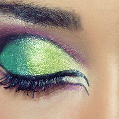 consigli e tendenze trucco occhi #trucco #occhi #makeup #bellezza