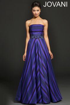 Jovani Evening Dress 94174