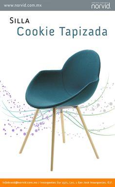 diseo diseno muebles silla ergonomia comodidad moderno interior escuela escolar pupitre skate les presentamos la u