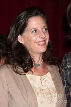 Turning 50 today is actress Tracy Nelson, daughter of Ricky and Kris Nelson. She was born in Many of us watched her grow up being on and off the camera. She had a biggie hit TV show with The Father Dowling Mysteries in the Hollywood Pictures, Hollywood Photo, Hollywood Stars, Classic Hollywood, Tracy Nelson, American Bandstand, Celebrities Then And Now, Stars Then And Now, People Of Interest