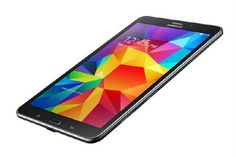 A brief about Samsung Galaxy Tab 4 8 T331