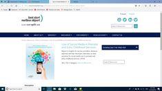 social media in ec Workplace, Communication, Social Media, Social Networks, Communication Illustrations, Social Media Tips