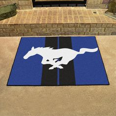 Shop Wayfair for Door Mats to match every style and budget. Enjoy Free Shipping…