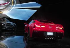 #vette#corvette#amazing#chevycorvette#classic#american#icon#rydellchevrolet#rydell#chevy.com#www.Rydells.com For any additional information 1-866-697-5167 give us call! Our non-commission paid sales consultants are happy to be of assistance!