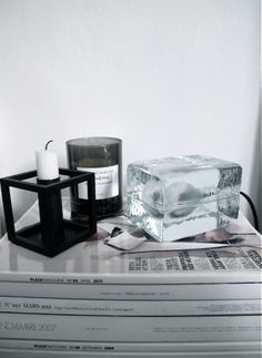 block-lamp
