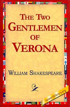 The tempest norton critical editions 9780393978193 william find this pin and more on william shakespeare by daisyrocksaa see more two gentlemen of verona fandeluxe Gallery