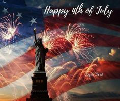 July 4th Holiday, 4th Of July, Holiday Fun, Buy My House, Happy Birthday America, Weight Loss Routine, Holiday Pictures, Happy Independence Day, Happy 4 Of July