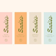 Design Logo, Brand Identity Design, Logo Design Services, Label Design, Layout Design, Brand Design, Packaging Design Inspiration, Graphic Design Inspiration, Collateral Design