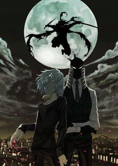 Noire's enemy Villain My Hero Academia anime Manga Anime, Fanarts Anime, Boku No Hero Academia, Boku No Hero Stain, Concours Instagram, Tomura Shigaraki, Hero Wallpaper, Film D'animation, Anime Kunst