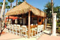 Solana Resort Florida Vacation Homes