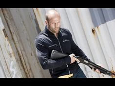 Action movies 2014 Full movie english hollywood Action movies Jason Statham Full HD 2014. Subscribe: https://www.youtube.com/user/moviestubezus action movies 2014 full movie english, action movies,action movies 2014,action movies full,movies,film,film 2014,movie,new movies,movies 2014, movies 2013 full movies,movies full,action film, movies full movies english,movies 2013 full movies  Source: https://www.youtube.com/watch?v=d4Ux9ZxaIgs