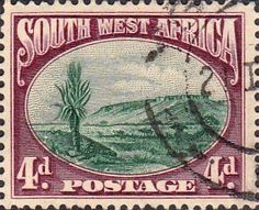 South West Africa 1931 Windhock English SG 78 Fine Used SG 78 Scott Other Commonwealth Stamps for sale Here Union Of South Africa, Himba People, Treaty Of Versailles, Buy Stamps, West Africa, Commonwealth, Postage Stamps, Art Forms, Vintage World Maps