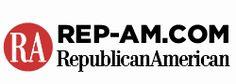 Republican American Video - Geno on T's role
