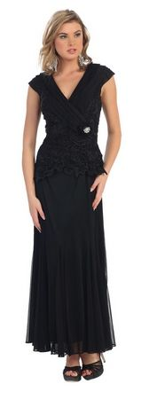 <p>We understand this is one the most important days in your life�.we are here to help you find the best dress for it.</p> Price:$99.99