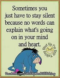Most memorable quotes fromEeyore, a movie based on film. Find important Eeyore and piglet Quotes from film. Eeyore Quotes about winnie the pooh and friends have inspirational quotes. Cute Quotes, Sad Quotes, Best Quotes, Motivational Quotes, Inspirational Quotes, Friend Quotes, Eeyore Quotes, Winnie The Pooh Quotes, Eeyore Pictures