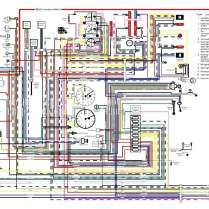 Wiring Diagram Cars Trucks New Wiring For Cars Tierarztpraxis Ruffy Ea Of Wiring Diagram Ca Electrical Wiring Diagram Electrical Diagram Trailer Wiring Diagram