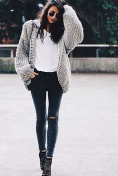 Find More at => http://feedproxy.google.com/~r/amazingoutfits/~3/mmSTcuqe1XA/AmazingOutfits.page