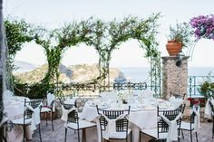 Sicily wedding | Photography by Maria Hedengren
