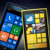 Nokia Lumia 920 vs. HTC Windows Phone 8X: In-depth comparison