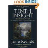 10th insight...sequel to celestine prophecy