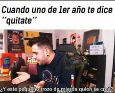 Funny Spanish Memes, Spanish Humor, Funny Memes, Jokes, C Casandra Comics, Mexican Memes, Pinterest Memes, Book Memes, Comic Character