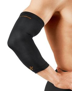 Men's Accessories Men's Arm Warmers Honeycomb Armband Elbow Support Arm Sleeve Breathable Football Safety Sport Elbow Pad Brace Protector Basketball Arm Sleeve Utmost In Convenience