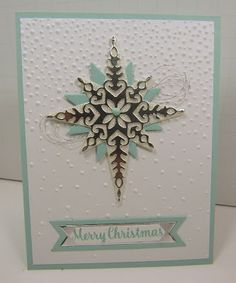 Personally Yours: WOW! 9 Wonderful Stampin' Up! Holiday Catalog Samples