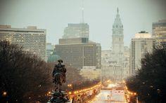 Best Things To Do in Philadelphia