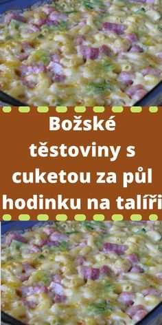 Vegetarian Stew, Vegetarian Recipes, Food And Drink, Veggies, Baking, Vegetable Recipes, Vegetables, Bakken, Backen