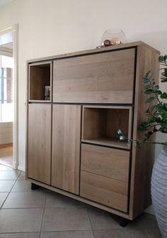 Tiny House Design, Furniture Details, Loft Style, Furniture, Living Room Decor Apartment, Cabinet Furniture, Wood Interior Design, Wood Furniture Design, Metal Furniture