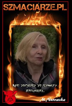 Daenerys Targaryen, Ss, Game Of Thrones Characters, Movies, Movie Posters, Fictional Characters, Films, Film Poster, Cinema
