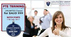 pte mock test | pte exam preparation http://www.asiapacificgroup.com/ptetraining.php