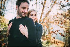 Blitzkneisser-Foto-Hochzeit-Wedding-Golden-Autumn-2015-Heiraten-Tirol-Fotograf Engagement, Couple Photos, Couples, Getting Married, Newlyweds, Couple Photography, Couple, Romantic Couples, Engagements
