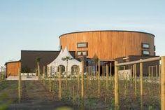 Bildresultat för nordic sea winery