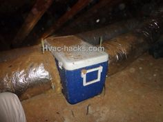 HVAC service and contracting is something that you may know a lot about. This fact can be problematic when it comes time to handle a household heating or Cold Weather Funny, Hvac Filters, Healthy Environment, Heating And Air Conditioning, Boiler, Heating And Cooling, Window Coverings, Picture Video, Cool Stuff