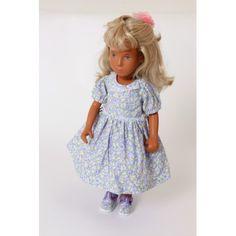 Awesome sasha doll shoes Doll Shoe Patterns, Sasha Doll, Doll Shoes, Summer Dresses, Dolls, Awesome, Fashion, Summer Sundresses, Baby Dolls