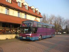 Гостиница Краков Польша