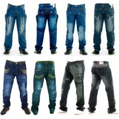 e502e7d27c9c 51 Best Mens Jeans images