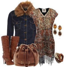 """Untitled #922"" by bennaob on Polyvore"