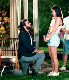 Photo October 17 2019 at womens fashion style hats shoes minimal simple dress ootd summer comfortable for her ideas tips street Turkish Men, Turkish Fashion, Turkish Actors, Cute Relationships, Cute Relationship Goals, Beard Lover, Womens Fashion Casual Summer, Early Bird, Cute Love