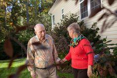 Can A Cancer Drug Reverse Parkinson's Disease And Dementia? by npr #Parkinsons_Disease