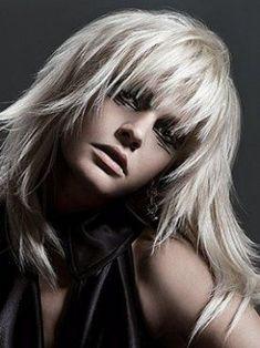 Tagli capelli lunghi 2014 per donne