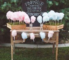 Bachelorette, verjaardag, housewarming, babyshower: wat voor feest je ook geeft, wij verzamelden genoeg inspiratie van Pinterest.com om het feest te laten slagen.