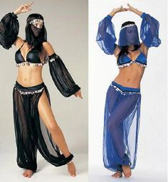 Belly Dance Set/Lingerie/Other for Sale in Vero Beach, FL - OfferUp Belly Dancer Halloween Costume, Belly Dancer Costumes, Belly Dancers, Sweet 16 Outfits, Cute Swag Outfits, Sexy Outfits, Girl Outfits, Dance Outfits, Dance Dresses