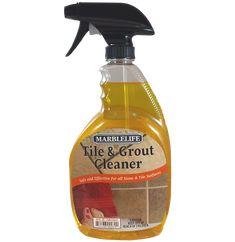 Tile Grout Pen Grout Restorer Marker Pens Grout Maker for Restore Renew Dingy GE