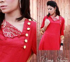 ladies long kurta, #designer ladies kurta party wear, #ladies ...