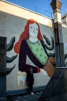 http://frau-isa.com/?portfolio_page=mural-vienna-2015