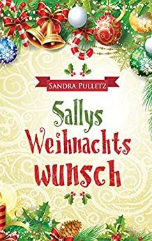 Eine Weihnachtsgeschichte für Alt und Jung - Taschenbuch und eBook