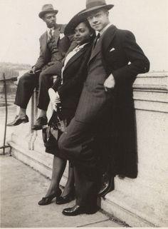 American Women, American Photo, American Lady, Luis Gonzaga, The Jackson Five, Vintage Black Glamour, Vintage Soul, Vintage Men, Hippie Man