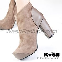 $47.99 Ladies Ankle Boots
